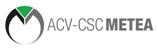 ACV CSC Metea